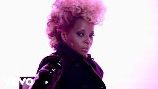 Download Mary J. Blige - Mr. Wrong ft. Drake Video