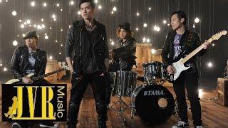 Download 周杰倫 Jay Chou【聽爸爸的話 Listen to Dad】Official MV Video