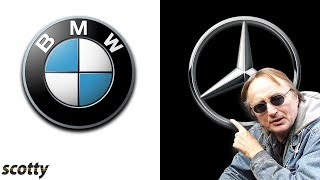Download BMW vs Mercedes, Which is Worse Video