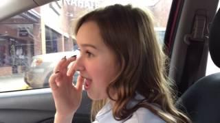 Download SURPRISING MY SISTER Video