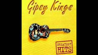 Download Gipsy Kings - A Mi Manera (Comme d'Habitude) Video