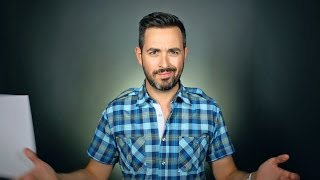 Download SEO Best Practice Strategies for 2015 with Rand Fishkin of MOZ Video