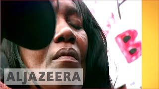 Download Inside Story - US police killings: What role does prejudice play? Video