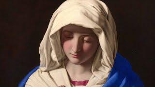 Download Lễ Đức Trinh Nữ Maria Vô Nhiễm Nguyên Tội 8/12 dành cho những người không thể đến nhà thờ Video