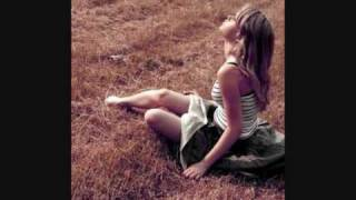 Download EH Sukarra - Lau teilatu Video