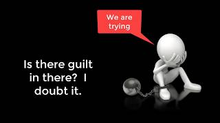 Download IRS Scammer so gullible and owned by a Certified Fraud Examiner Video