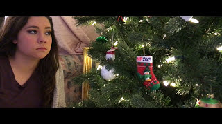 Download Psycho Mama Breaks Christmas Gift | A Terrible Horrible Christmas (Part 4) Video