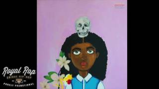 Download Noname - Telefone (Full Album) Video