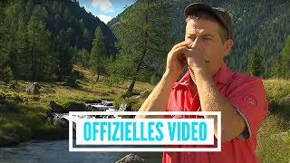 Download Michael Hirte - On the road again (offizielles Video) Video