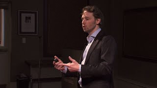 Download The UN's Sustainable Development Goals | Matthias Klettermayer | TEDxSalveReginaU Video