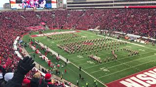 Download UW-Madison's time honored ″Varsity″ Video