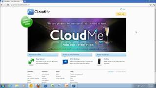 Download iTunes Cloud - What is it? When is it Coming? Video