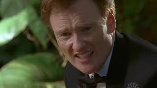 Download The 58th Annual Primetime Emmy Awards (2006) opening Conan Video