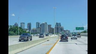 Download 17-06 Season Premier: Tampa Bay Area #1 of 2 Video