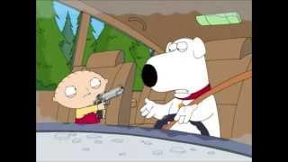 Download Best of Stewie & Brian - Seasons 5 & 6 Video