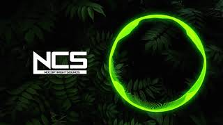 Download T-Mass - Ignoring My Heart [NCS Release] Video