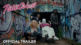 Download Patti Cake$ | Official HD Trailer | 2017 Video