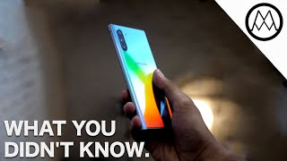 Download Samsung Galaxy Note 10 - 20 Things you need to know! Video