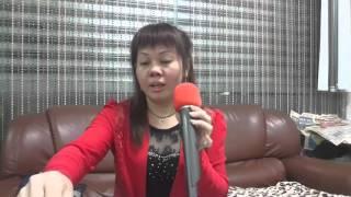Download ph1 con Ngô Thơ Nhã đọc kinh cho ba Ngô Khánh Hiền Video