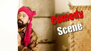 Download BN Sharma & Karamjit Anmol | Comedy Scene | Punjabi Movie Manje Bistre Comedy Scenes | Sonam Bajwa Video