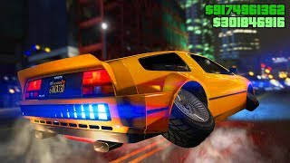 Download GTA 5 ONLINE ″THE DOOMSDAY HEIST″ DLC 28 NEW VEHICLES LEAKED EARLY & MORE! (GTA 5 Doomsday Heist) Video