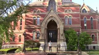 Download Brown University Deluxe Tour!!!! Video