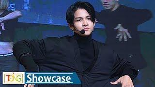 Download Samuel(사무엘) 'Candy'(캔디) Showcase Stage (쇼케이스, PRODUCE 101, 프로듀스101, 용감한형제) Video