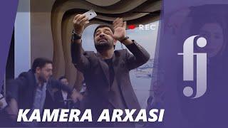 Download Oyan Azerbaycan-Reklam fasilesinde bas verenler Perviz Musfiq ve Ferda Video