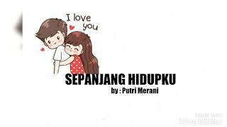 Download Lagu Nyentuh Hati Banget || Sepanjang Hidupku Video