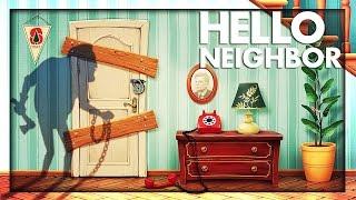 Download Helloooooooo Neighbour! Video