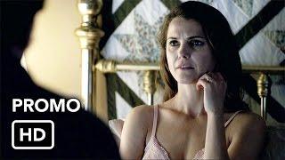 Download The Americans 5x05 Promo ″Lotus 1-2-3″ (HD) Season 5 Episode 5 Promo Video