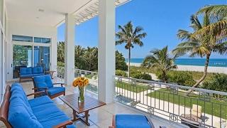 Download Florida Beach Home 7940 Sanderling Road, Siesta Key Luxury Real Estate Video