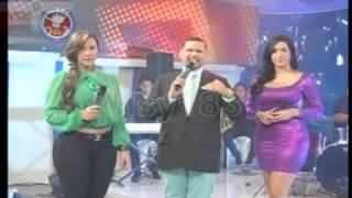 Download O ES 3 MASA Y LA BIG BAND (223) Video