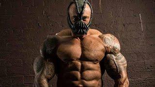 Download Bodybuilding Motivation - ″Like A Boss″ Video