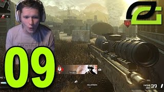 Download MWR vs Old Men of OpTic - Part 9 - PAMAJ IS INSANE! Video