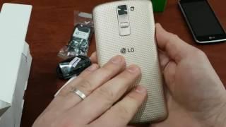 Download DESEMPAQUETADO DOBLE! LG K4, LG K8, DESEMPAQUETADO E IMPRESIONES. (unboxing español) Video