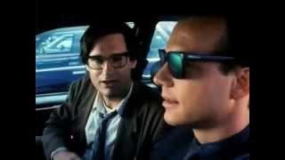 Download Brain Dead (1990) | Film Bites Minute Look | Day 6 Video