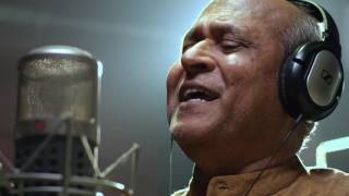 Download Aaanandha Kalippulla / Jebathotta Jeyageethangal Vol 36 / Fr.S.J.Berchmans / Tamil Christian Song Video