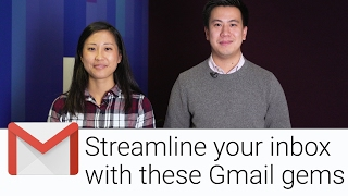 Download Gmail Gems | The G Suite Show Video