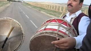 Download عادات و تقاليد حيدرة 3adat wa ta9alid hydra Video
