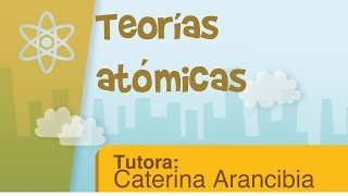Download Teorías atómicas Video