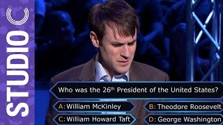 Download Who Wants to Be A Millionaire Fail Video
