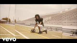 Download Bobby Sessions - Politics Video