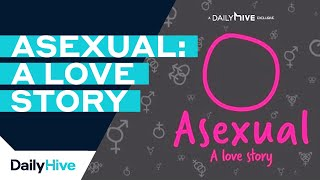Download Asexual: a love story Video