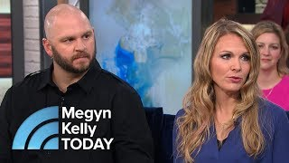 Download How One Couple's Dream Vacation In Mexico Turned Into A Nightmare | Megyn Kelly TODAY Video