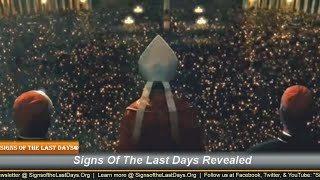 Download Plan Reveals Conspiracy Using 'Signs' & 'Intrigue' On Governments & The Masses Video
