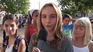 Download Rentrée scolaire 2016/2017 Video