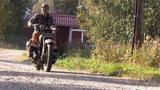 Download Motorblog of Sweden - Den undangömda HD´n Video