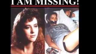 Download (REUPLOAD) True Scary Story The Polaroid Crime The Disapperance of Tara Calico Video