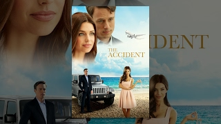 Download The Accident Video